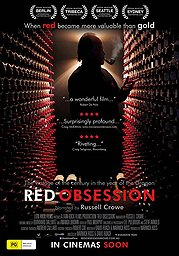 09.06.13 - Red Obsession