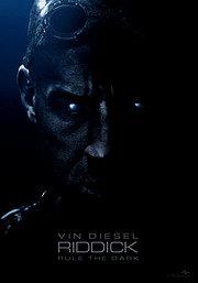 09.06.13 - Riddick