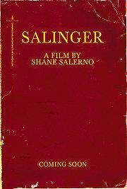 09.06.13 - Salinger