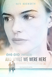 09.13.13 - And While We Were Here