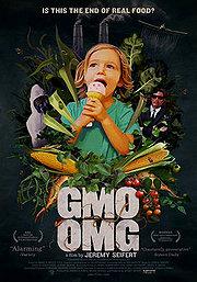 09.13.13 - GMO OMG