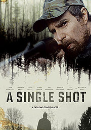 09.20.13 - A Single Shot