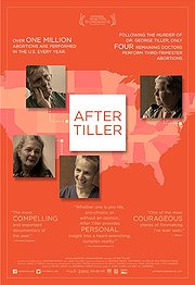 09.20.13 - After Tiller
