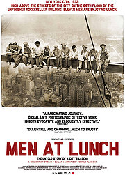 09.20.13 - Men At Lunch