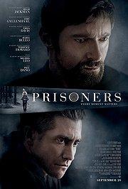 09.20.13 - Prisoners