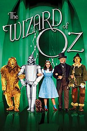 09.20.13 - The Wizard of OZ 3D 75th Anniversary