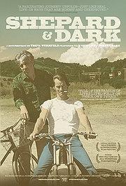 09.25.13 - Shepard & Dark
