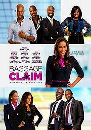 09.27.13 - Baggage Claim