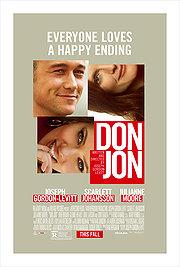09.27.13 - Don Jon