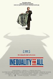 09.27.13 - Inequality For All