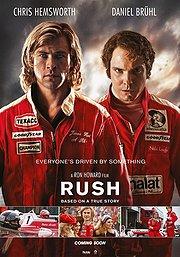 09.27.13 - Rush