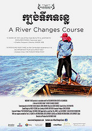 10.04.13 - A River Changes Course