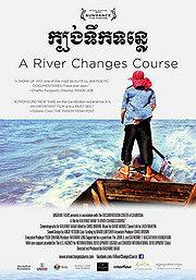 10.04.13 - A River Changes Course