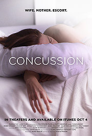 10.04.13 - Concussion