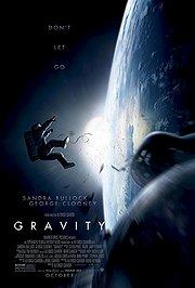 10.04.13 - Gravity