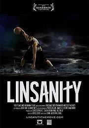10.04.13 - Linsanity