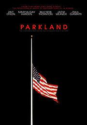 10.04.13 - Parkland
