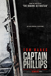 10.11.13 - Captain Philips