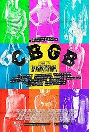 10.11.13 - CBGB