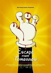 10.11.13 - Escape From Tomorrow