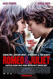 10.11.13 - Romeo & Juliet