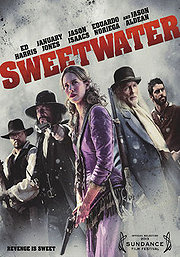 10.11.13 - Sweetwater