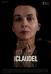 10.16.13 - Camille Claudel, 1915