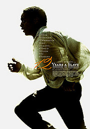10.18.13 - 12 Years a Slave