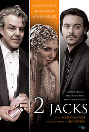 10.18.13 - 2 Jacks