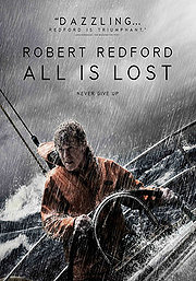 10.18.13 - All Is Lost
