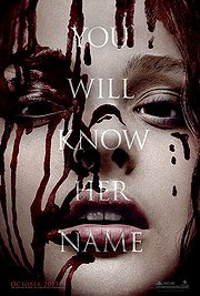 10.18.13 - Carrie