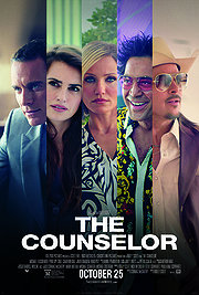 10.25.13 - The Counselor