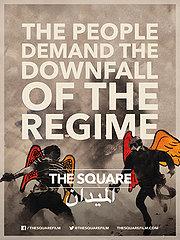 10.25.13 - The Square