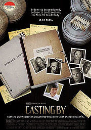 11.01.13 - Casting By