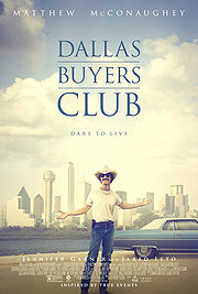 11.01.13 - Dallas Buyers Club