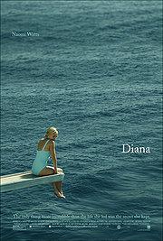 11.01.13 - Diana