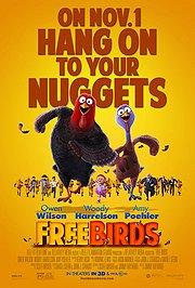 11.01.13 - Free Birds