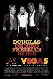 11.01.13 - Last Vegas