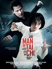 11.01.13 - Man of Tai Chi