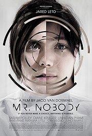11.01.13 - Mr. Nobody