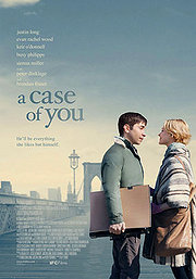 11.06.13 - A Case of You