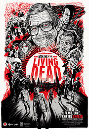 11.06.13 - Birth of The Living Dead