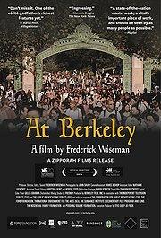 11.08.13 - At Berkeley