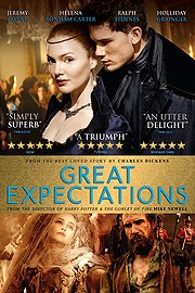 11.08.13 - Great Expectations