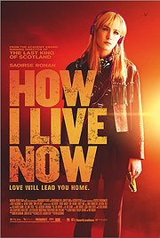 11.08.13 - How I Live Now