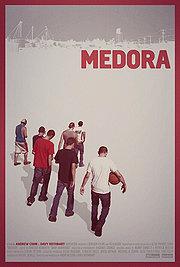 11.08.13 - Medora