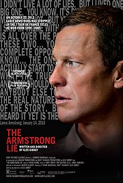 11.08.13 - The Armstrong Lie