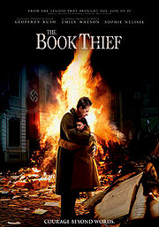 11.08.13 - The Book Thief