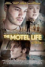 11.08.13 - The Motel Life
