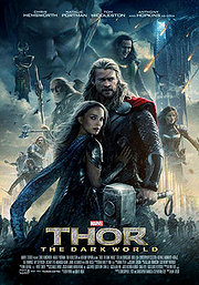 11.08.13 - Thor The Dark World